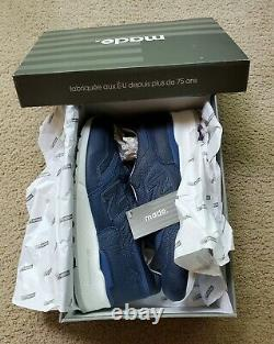 New Balance 997 Bison Made in USA Size 12
