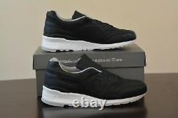 New DS 2019 New Balance 997 Bison Black M997BSO Size 8.5 US